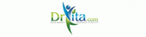 DrVita Coupon Codes