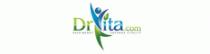 DrVita Coupon Codes