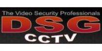 dsg-cctv Promo Codes