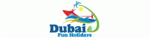 dubai-fun-holidays Coupon Codes