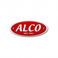 duckwall-alco-stores Promo Codes