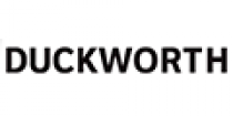 duckworth Promo Codes