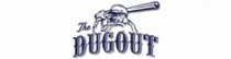 Dugout Hats Coupon Codes