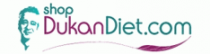 dukan-diet Coupon Codes