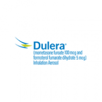 dulera Coupon Codes