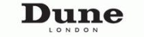 dune-london Coupon Codes
