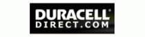 duracell-direct Coupon Codes
