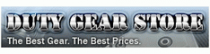 duty-gear-store Coupon Codes