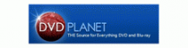 dvd-planet Coupon Codes