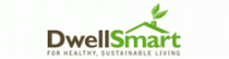 dwellsmart Coupons