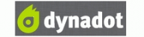 Dynadot Coupon Codes