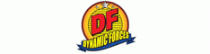 dynamic-forces