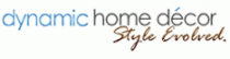 dynamic-home-decor Promo Codes