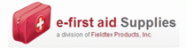 e-first-aid-supplies Coupon Codes