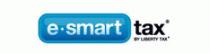 E-smart Tax