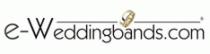 e-wedding-bands Promo Codes