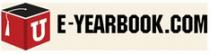e-yearbookcom