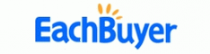 eachbuyer Coupons