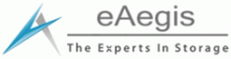 eaegis Coupon Codes