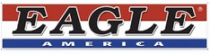 eagle-america Coupon Codes