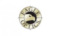 eagle-optics