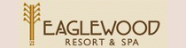 eaglewood-resort-and-spa Coupons