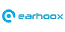 earhoox Coupons