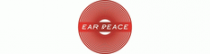 earpeace Coupons
