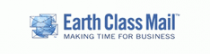 earth-class-mail Coupon Codes