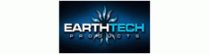 earthtech-products