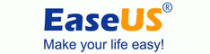 easeus-data-recovery Coupon Codes