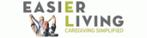 easierliving Coupon Codes
