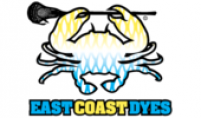 East Coast Dyes Coupons
