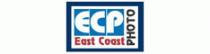 east-coast-photo Promo Codes