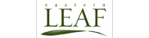 eastern-leaf Coupon Codes