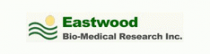 eastwood-companies