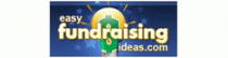 easy-fundraising-ideas Coupon Codes