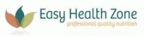 easy-health-zone Promo Codes