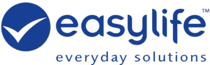 Easylife Group Coupons