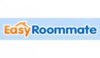 easyroommate-canada
