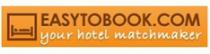 easytobook Promo Codes