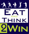eat-and-think-2-win