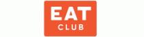 eat-club
