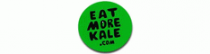 eat-more-kale Coupons