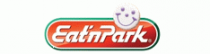 eat-n-park Coupon Codes