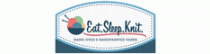 Eat Sleep Knit Coupon Codes