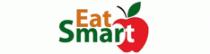 Eat Smart Promo Codes