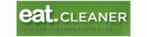 eatcleaner Coupons