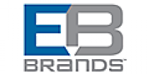 eb-brands Coupon Codes