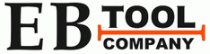 EB Tool Company Coupons